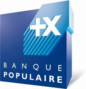 Assurance Auto Banque Populaire : assurance de pr t immobilier banque populaire ~ Medecine-chirurgie-esthetiques.com Avis de Voitures