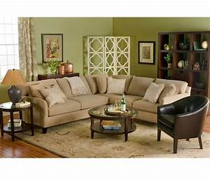 17 best images about boston interiors dream living room for Sectional sofa placement ideas