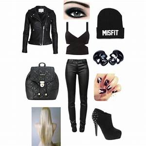 punk outfits (23)