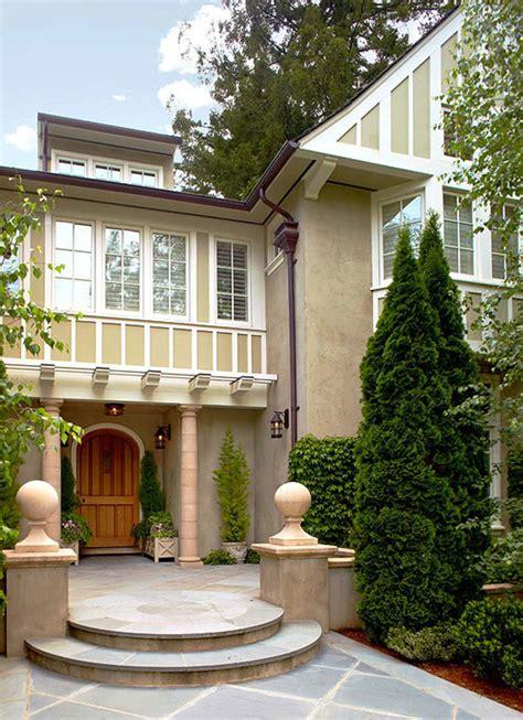 english arts crafts design   arts crafts house