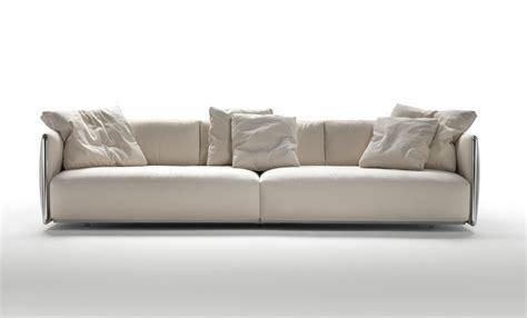 Edmond   Sofas   Fanuli Furniture