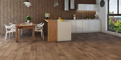 tile trends wood  tile  tile
