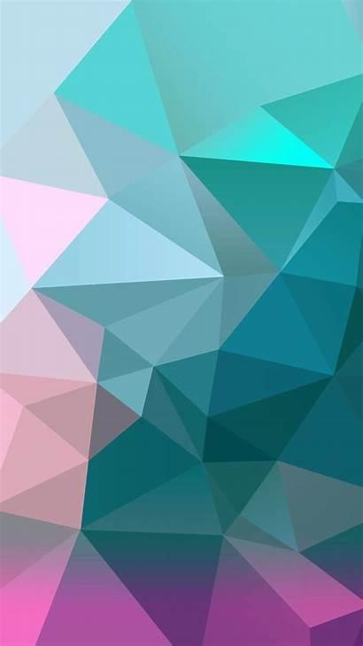 Geometric Iphone Wallpapers Wallpaperboat Ios