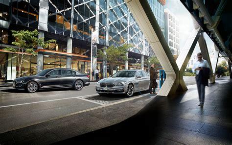 Bmw 7 Series Sedan Backgrounds by Bmw 7 Series Sedan Images