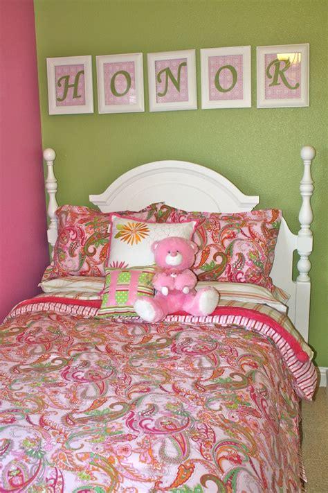 Ralph Paisley Bedding by Ralph Paisley Bedding Honor S Big Room
