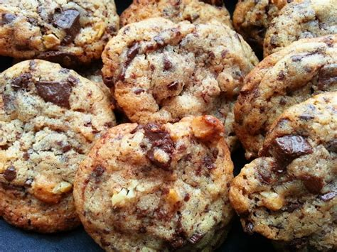 recette au chocolat maison 28 images photo recette bio cookies bio quot maison quot au