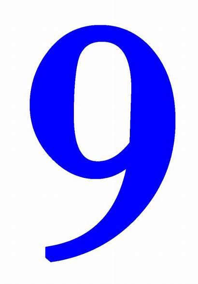 Drodd Odd Number Dr Cool Funny Number9