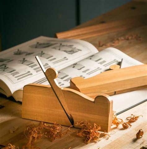 heat treating  steel woodworking woodworking  kids