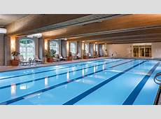 Olympic Sized Indoor Pool Lied Lodge & Conference Center