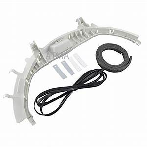 Top 10 General Electric Dryer Parts  U2013 Dryer Replacement
