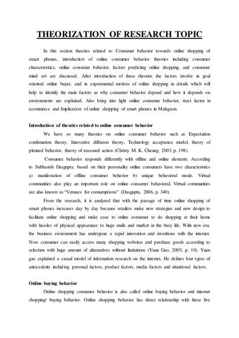 where to buy a research paper A4 (British/European) 8 hours American 61 pages originality single spaced Platinum