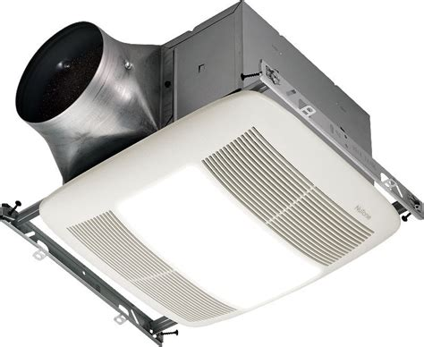 nutone bathroom exhaust fans bathroom exhaust fans chicago suburbs