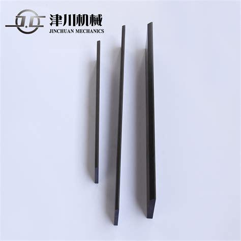 electrode carbon graphite sheet buy graphite sheetcarbonelectrode carbon graphite product