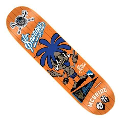 dgk skateboard decks 775 pin dgk league pro skateboard deck stevie williams