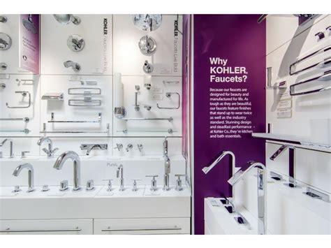 kohler kitchen bathroom products   ensuite bath