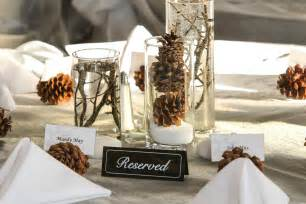 hochzeit gastgeschenke idee warm winter wedding ideas lionsgate center