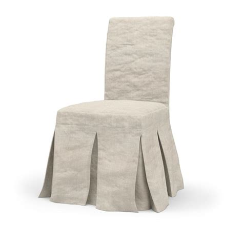 Parsons Chair Slipcovers Ikea by Pin By Khoury On Home