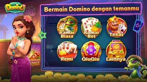 Higgs domino island adalah permainan domino asia timur yang populer di sini. Higgs Domino for Android - APK Download