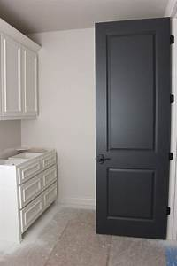 kitchen cabinets transitional sherwin williams door color With kitchen colors with white cabinets with iron stickers