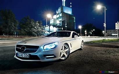 Wallpapers 1080p Pc Android Windows Widescreen Cars