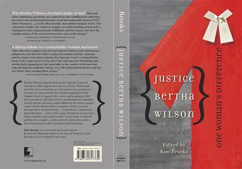 book cover design  illustration emily carr university