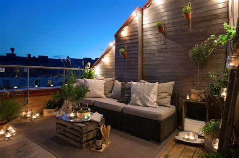 Balkon Gestalten Ideen by 1001 Ideen Zum Thema Stilvollen Kleinen Balkon Gestalten