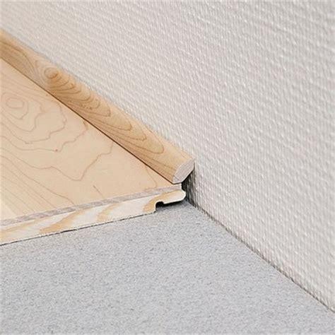 laminate flooring quadrant beading skirting boards scotia beading flooringsupplies co uk