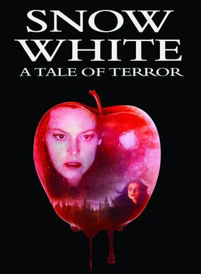 snow white a tale of terror 1997 on netflix usa check worldwide netflix availability