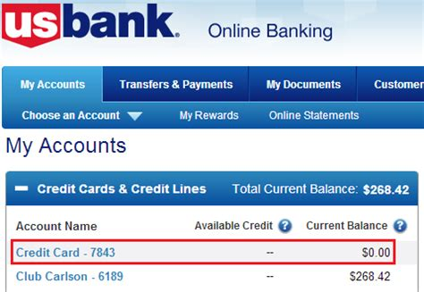 us bank credit card phone number travel with grant