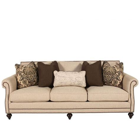 137 best bernhardt furniture images bernhardt sofa leather sofa for the home