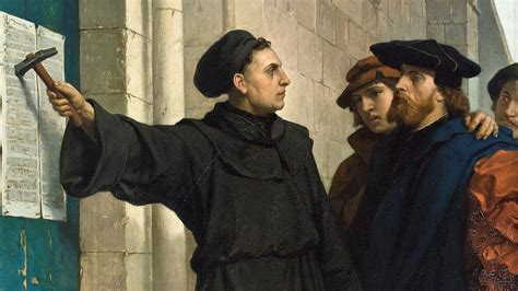 Image result for flickr commons images Martin Luther the Reformation