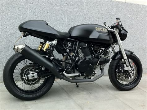 Probably The Perfect Bike For Me. Anyone Want To Make Me
