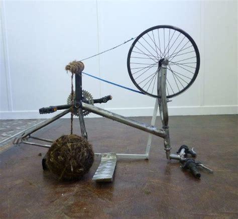 spinning wheel spinning wheel spindere