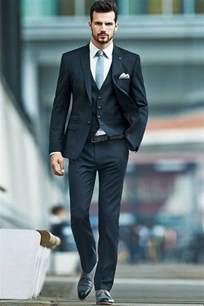wedding suit for 10 amazing wedding suits for getfashionideas getfashionideas