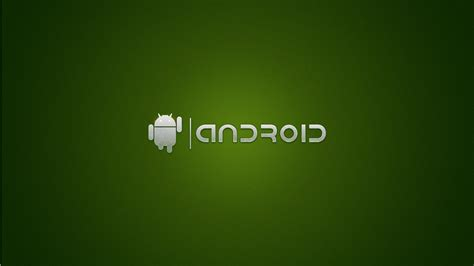 cool for android cool android logo wallpaper for android android wallpapers