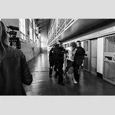sexy-female-death-row-inmates