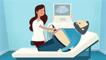 Animation Types Vimeo Slurpy Radiography Nhs Hospital