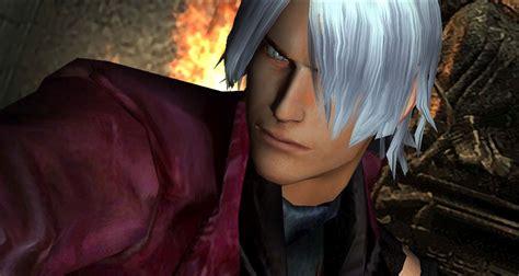 Hideki Kamiya Imagines Devil May Cry 5 With A Full Style