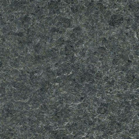 flamed and brushed granite stone sruface finish