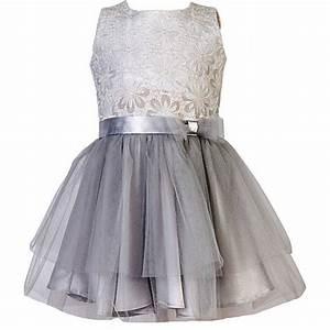 Kleid Hochzeitsgast Lang : kleid hochzeitsgast grau stylische kleider f r jeden tag ~ Eleganceandgraceweddings.com Haus und Dekorationen
