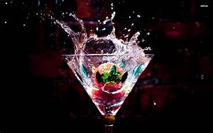 cocktail Full HD Wallpaper and Background | 1920x1200 | ID ...