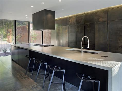 black kitchen cabinets pictures ideas tips  hgtv