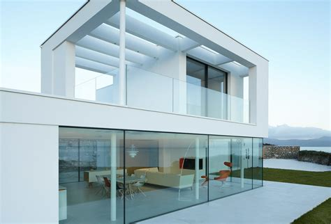 Architectural Glass Skyframe Doors Xframe Windows Clear