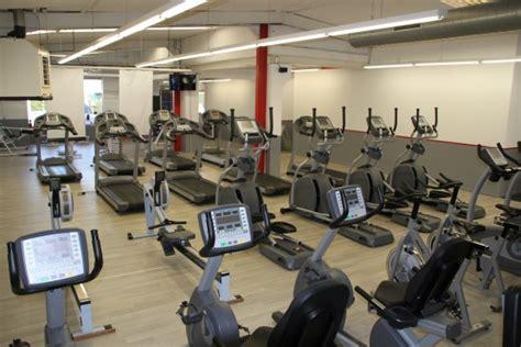 fitness city lens salle de sport fitness musculation lens