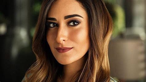 let amina khalil you 8 ideas for day and events