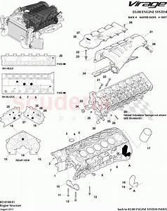 Aston Martin Virage Wiring Diagram Transmission