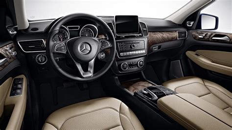Here is main info on review, mercedes benz ml 2019, mercedes ml 2019 interior, mercedes ml 2019 price, mercedes ml 350 4matic 2019. 2019 Mercedes-Benz GLE Prices & Trims | Mercedes-Benz of Union