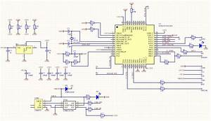 Mare  U0026 Gal Electronics  U00bb Blog Archive  U00bb St