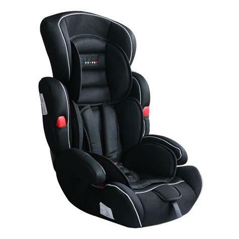 siege pour siège auto pour enfant magasin en ligne gonser