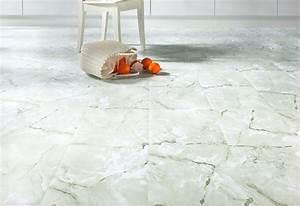 Vinylboden Auf Fußbodenheizung : vinylboden auf fliesen fussbodenheizung haus design ideen ~ Watch28wear.com Haus und Dekorationen